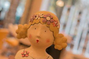 Haargalerie Luzern Geschäft Details